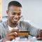 O que você precisa saber sobre o pagamento eletrônico de frete?