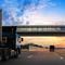 9 dicas para economizar combustível em suas viagens de frete
