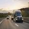 Feriado nas estradas: 9 pontos de atenção para evitar acidentes