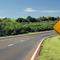 Conheça as 6 estradas mais perigosas do Brasil