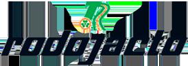 logotipo_rodojacto.png