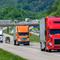 5 perspectivas para 2019 em relação ao setor de transportes